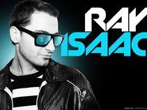RAY ISAAC