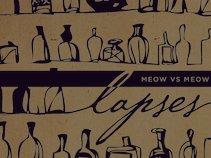 Meow vs. Meow