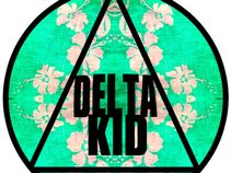 Delta Kid