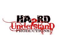 H2U PRODUCTIONS