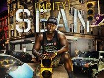 MCity Sean
