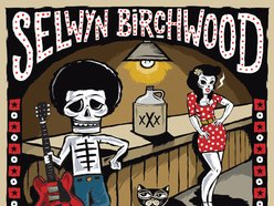 Image for Selwyn Birchwood