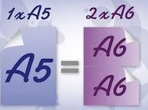 A5 & A6