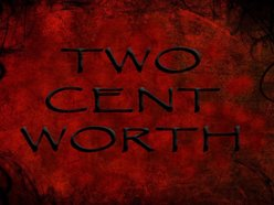 Two Cent Worth