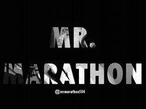 Mr.Marathon