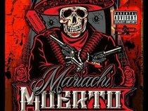Mariachi Muerto
