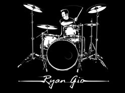 drummer ryan gio definitive drumming authority professional drummer