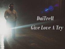 DaiTrell