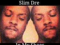 The Official Slim Dre