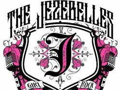 Image for The Jezebelles