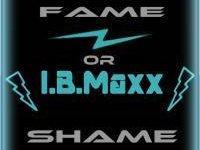 I.B.Maxx