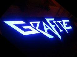 Image for GRAFITE