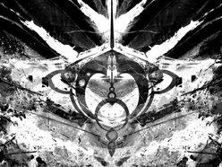 Image for ECCENTRIC PENDULUM