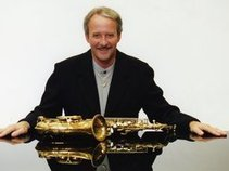 Rory Snyder Jazz Groups