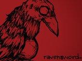 Ravensword.
