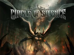 Image for Circle Of Silence