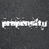 1399076134 propensity bandcamp profile id