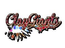 Clay Giants