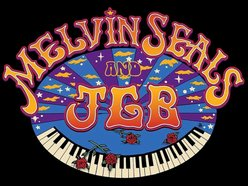 Image for Melvin Seals and JGB