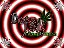 DopeSik Productions