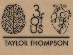 Image for Taylor Thompson