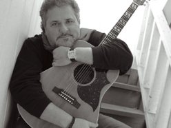 Image for Bob DiPiero