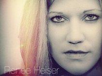 Renee Heiser