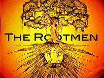 The Rootmen
