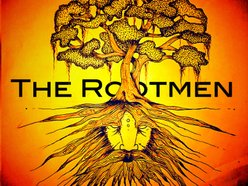 Image for The Rootmen