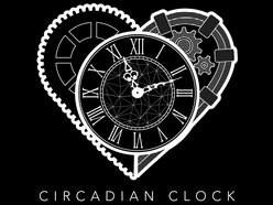 Image for Circadian Clock