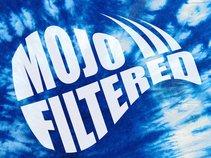 Mojo Filtered