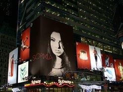 Image for Sophia
