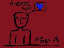 Ambrose Way