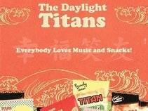 The Daylight Titans