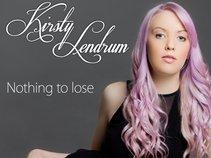 Kirsty Lendrum