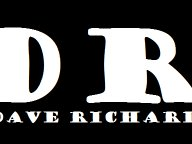 Dave Richards Band