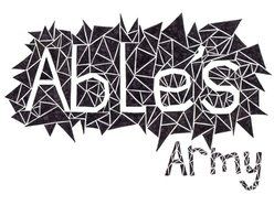 Able's Army