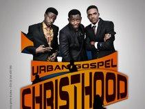 The Christhood