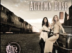 Image for Autumn Rose