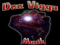 Dee Vigga Muzik