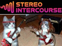 Stereo Intercourse
