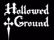 Hollowed Ground