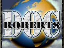 Doc Roberts
