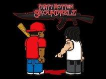 Dirty Rotten Skoundrelz