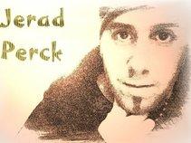 Jerad Perck