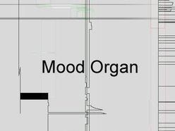 Image for Mood Organ