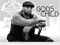 Gods Child216