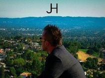 Jackson Heist