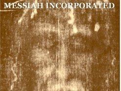 Messiah Inc
