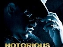 Notorious BIG - Soundtrack